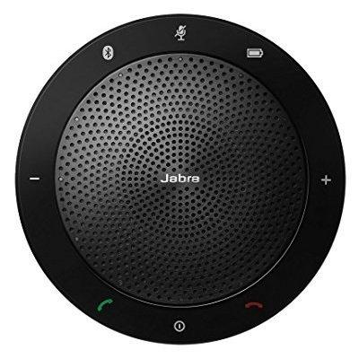 Speaker-vivavoce-Jabra-SPEAK-510+-UC-Migliorprezzo-D IMG 3