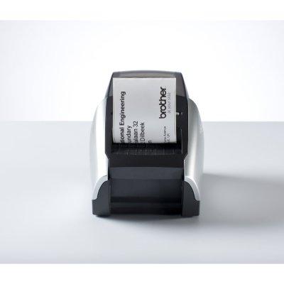 Stampante per Etichette Brother QL-570 3 IMG 3
