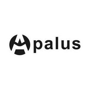 apalus brand logo