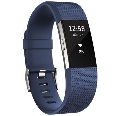 braccialetto fitbit charge 2 fitwatch