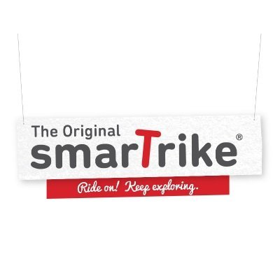 brand smartrike