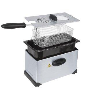 friggitrice Aigostar Ushas IMG 3