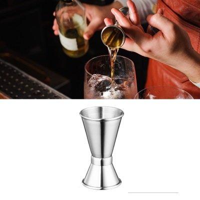 Kit da barman IMG 2