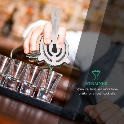 Kit da barman IMG 3