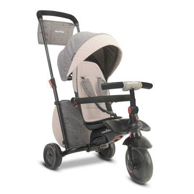 Passeggino Smart Trike Folding 600