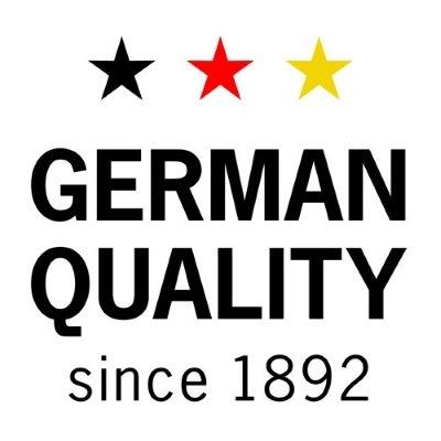 piastra elettrica severin KP 1091 german quality IMG 4