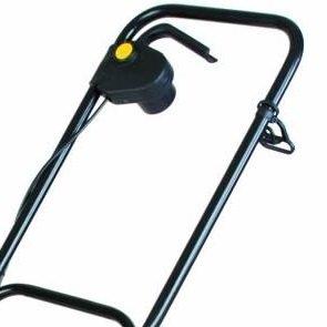 presa ergonomica vigor v-1033 IMG 2