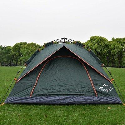tenda da campeggio Toogh istantanea IMG 2