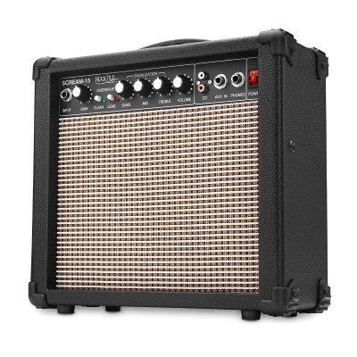 Amplificatore Rocktile Scream 15 IMG 5