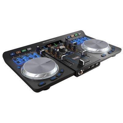 Console Hercules Dj Control Universal Consolle per DJ IMG 5