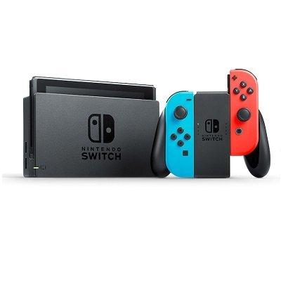 Console-Nintendo-Switch-Migliorprezzo-A