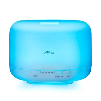 Diffusore di aromi Aiho AD-P1