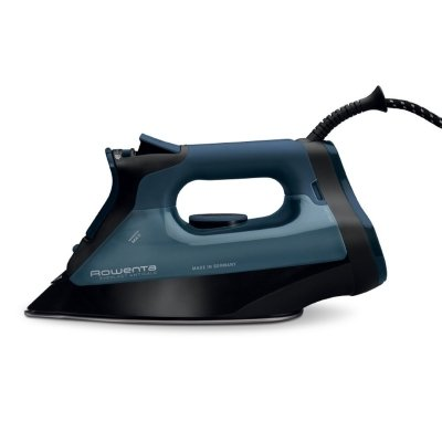 Ferro da stiro senza caldaia Rowenta DW7110 Everlast Anticalc 2 IMG 5