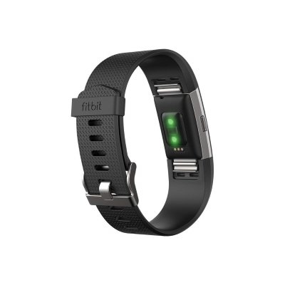Fitwatch Fitbit Charge 2 3 IMG 3