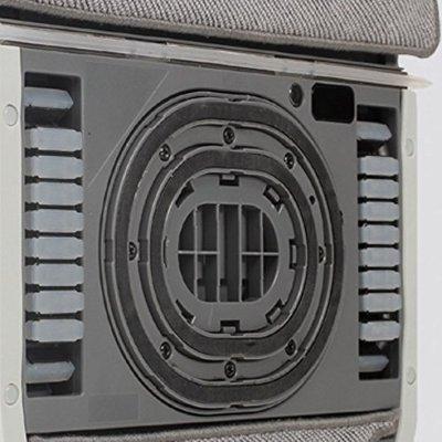 Lavavetri Imetec Ecovacs Winbot W710 3 IMG 3