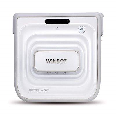 Lavavetri Imetec Ecovacs Winbot W710