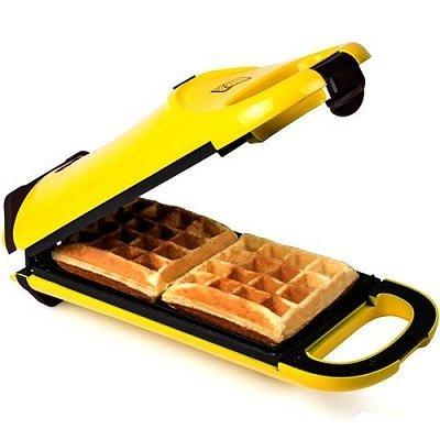 Macchina-per-waffle-Princess-132400-Flip-Migliorprezzo-B IMG 1