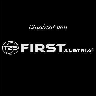 piastra elettrica TZS First Austria FA-5082-2 brand IMG 4