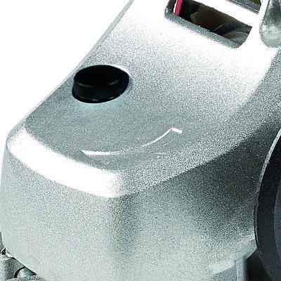 Smerigliatrice Einhell TC-AG 125 3 IMG 3