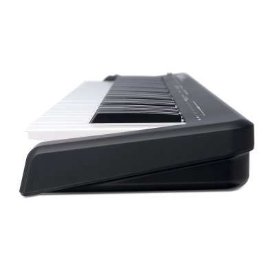 Tastiera Controller USB MIDI Alesis Q49 4 IMG 4