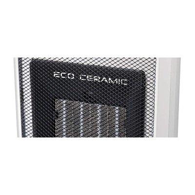 Termoventilatore Imetec Eco Ceramic CFH1-100 4 IMG 3