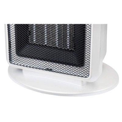 Termoventilatore Imetec Eco Ceramic CFH1-100 IMG 4