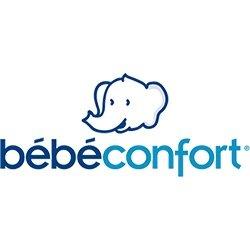bebé confort logo