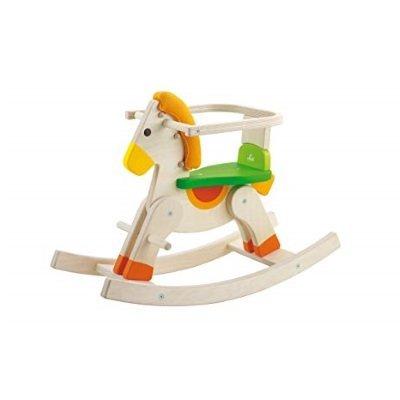cavallino giocattoli vernici atossiche sicurezza normativa europea