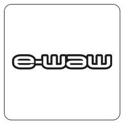 e-waw logo
