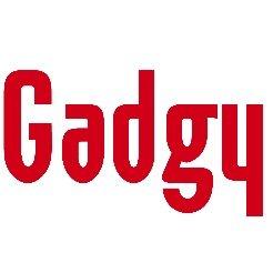 gadgy logo