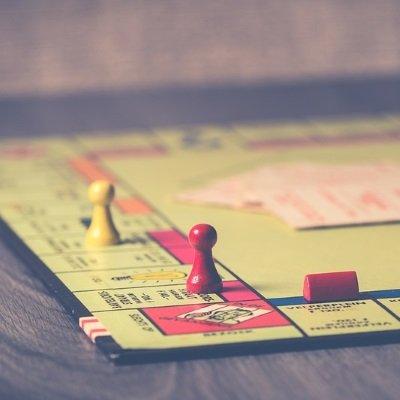 giochi da tavolo età bambini