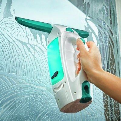 lavavetri Leifheit Dry&Clean manuale