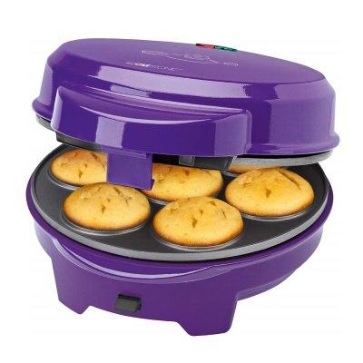 Macchina per muffin e cupcake