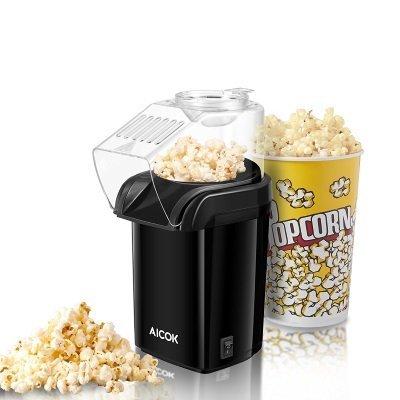 Macchina per Popcorn Aicok MY-B001