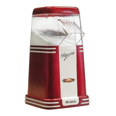 macchina per popcorn ariete popper 2952 IMG 1