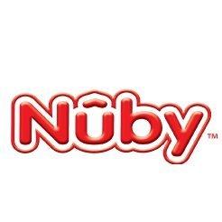 Catalogo prodotti Nuby 2021
