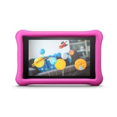 tablet bambini giochi tecnologia