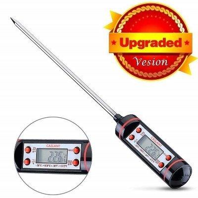 Termometro da cucina HUALANS Caslant DTC-1