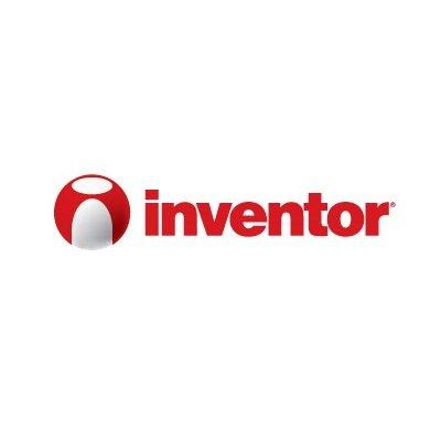 Catalogo prodotti Inventor 2021