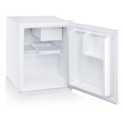 mini frigo Severin KS 9838 aperto IMG 3