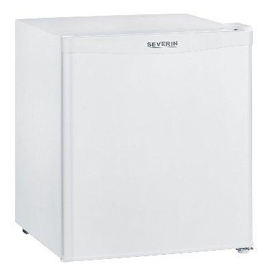 mini frigo Severin KS 9838 chiuso