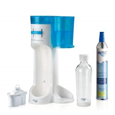 Gasatore acqua IMG 5
