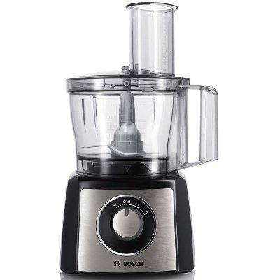 Mixer cucina Bosch MCM3501M dettaglio IMG 2