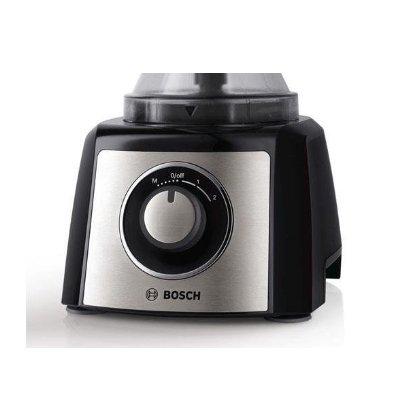 Mixer cucina Bosch MCM3501M particolari IMG 6