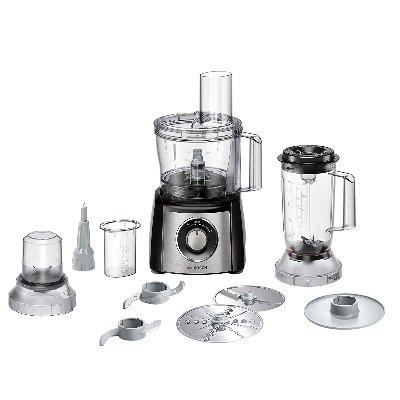 Mixer cucina Bosch MCM3501M
