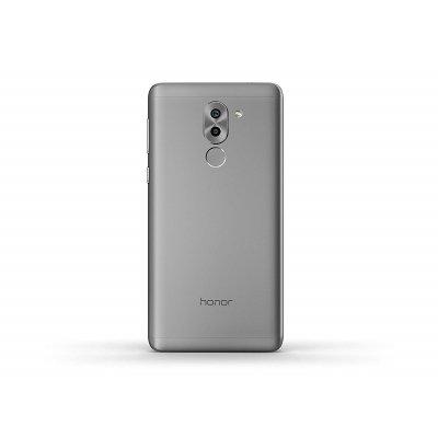 Smartphone Honor 6X 2 IMG 5