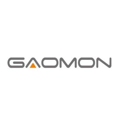 gaomon brand logo