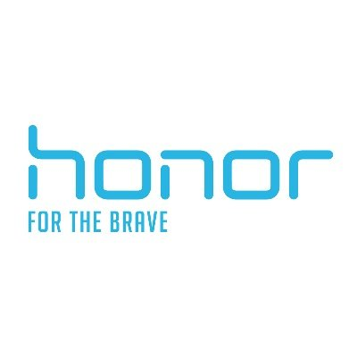 honor brand logo