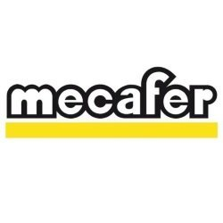 logo mecafer