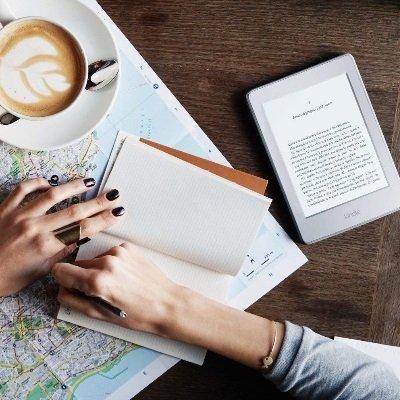 E-reader-Kindle-Paperwhite mani IMG 5